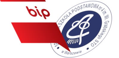 BIP STO4